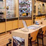 Eye Doctor Appointment Online