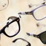 Stylish Frames Help to Answer Some Eye Doctor Questions