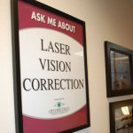 Laser Vision Correction in San Fernando Valley