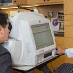 Keratoconus treatment starts with Detecting Keratoconus.