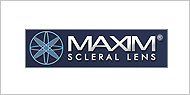 Maxim Scleral Contact Lenses in the SFV.