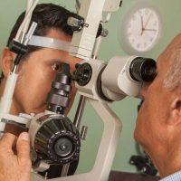 Mejor Optometrista valle