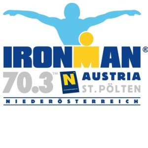 Ironman-70_3-Austria