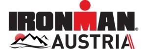 ironman-austria-2014-logo-1