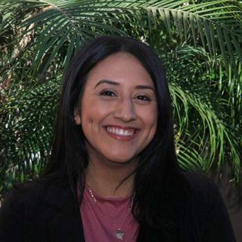 alejandra-optician