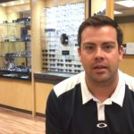 best-family-optometrist-in-los-angeles-review-video