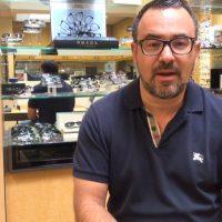 prescription-glasses-for-sensitive-eyes-review-video
