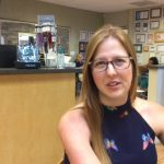 large-selection-of-prescription-glasses-review-video