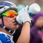 Prescription Cycling Glasses
