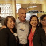 """Greater San Fernando Valley Chamber of Commerce """"After 5"""" Business Networking Event"""