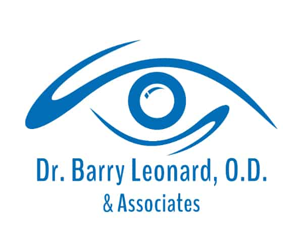 Southern California's Foremost Keratoconus Specialist