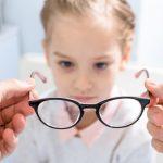 untreated myopia