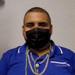 Review - Keratoconus Patient