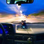 driving with Keratoconus