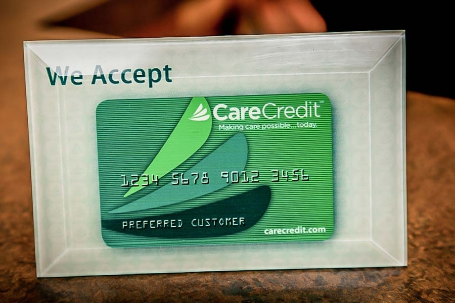 care-credit-dr-leonard